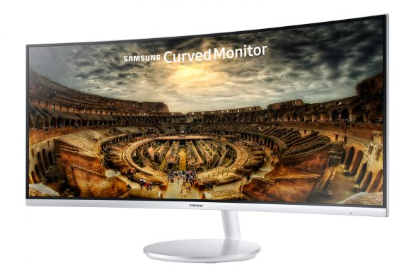 samsung-cf791-curved-gaming-monitor-product-image-1