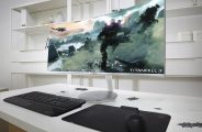 samsung-cf791-curved-gaming-monitor-product-image-2