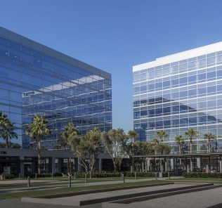 santa-clara-square-office-building-image