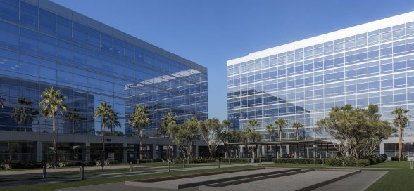 santa-clara-square-office-building-image