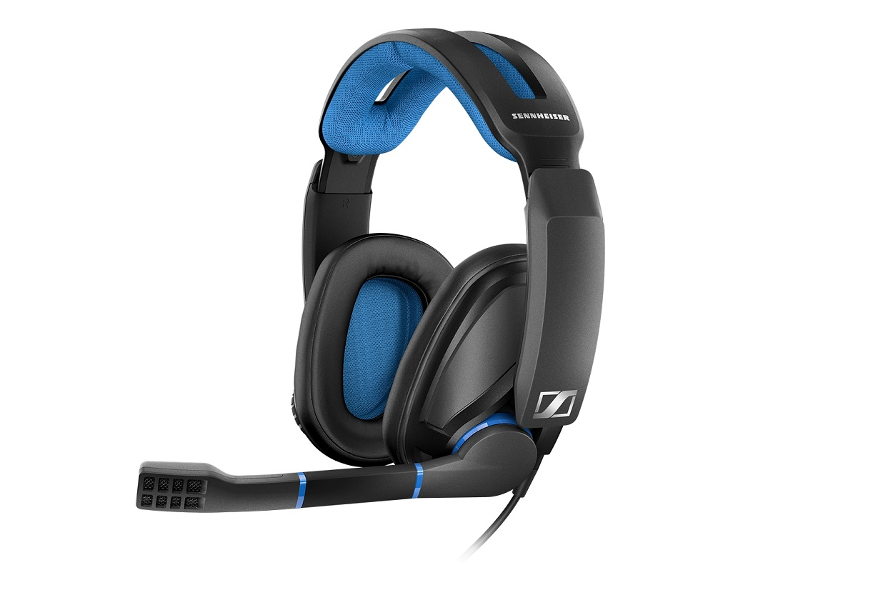 sennheiser-gsp-300-gaming-headset-product-image
