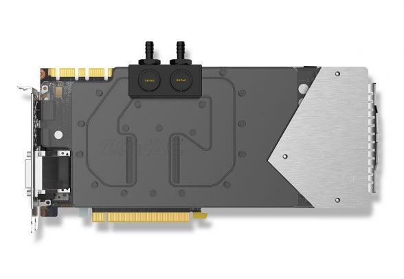 zotac-gtx-1080-articstorm-1