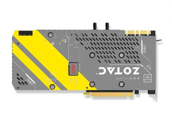 zotac-gtx-1080-articstorm-2