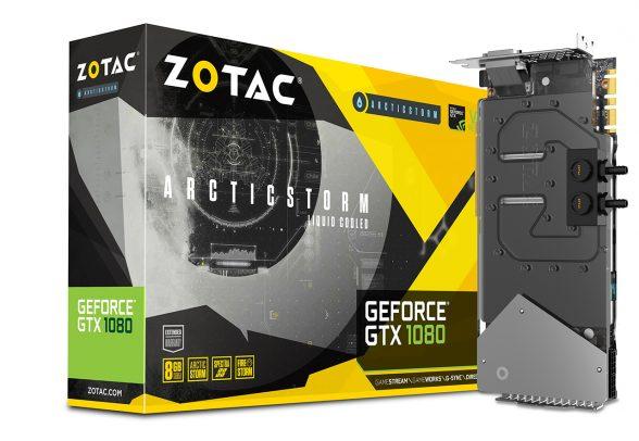 zotac-gtx-1080-articstorm-box