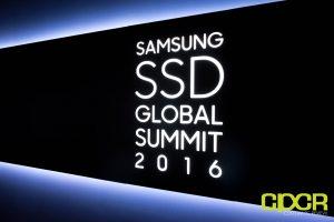 2016-samsung-global-ssd-summit-keynote-custom-pc-review-30