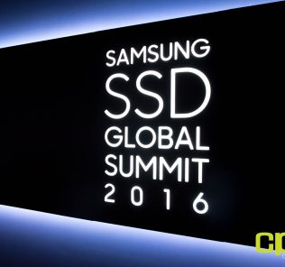 2016-samsung-global-ssd-summit-keynote-custom-pc-review-30