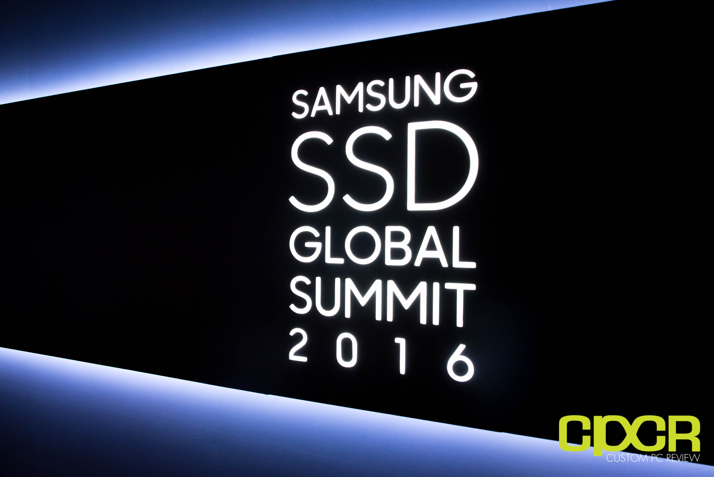 Best Internal Ssd 2020 Samsung Expects 512GB SSD, 1TB HDD to Reach Price Parity in 2020