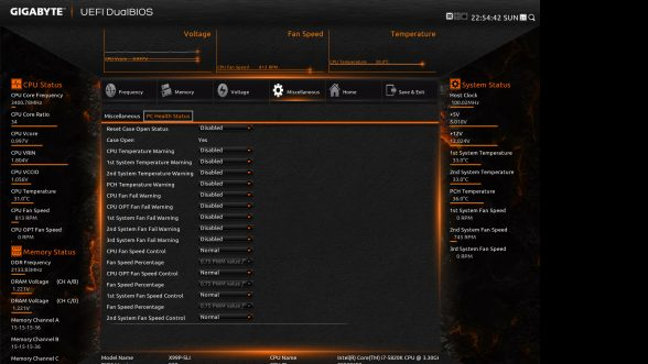 gigabyte-x99p-sli-bios-msc-pc-health-tab