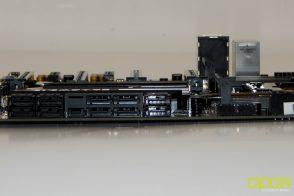 Gigabyte X99P SLI Review 44