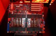 amd-zen-naples-diesel-server-platform-motherboard-image