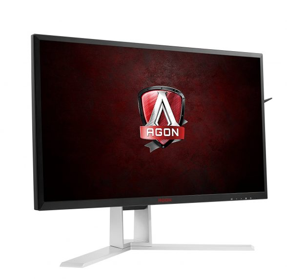 aoc-agon-ag271qx-1-custompcreview