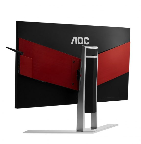 aoc-agon-ag271qx-2-custompcreview
