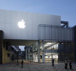 apple-beijing-store-image-1