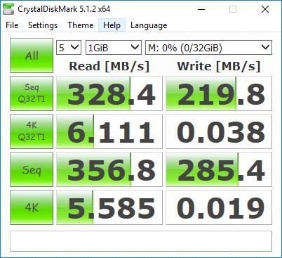 cdm-kindston-hyperx-usb3-1-gigabyte-mobo