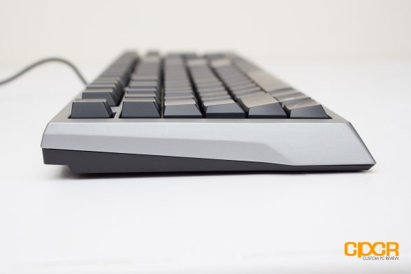 cherry mx board 6.0 custom pc review 7