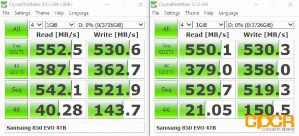 crystal-disk-mark-samsung-850-evo-4tb-custom-pc-review