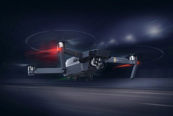 dji-mavic-pro-drone-foldable-press-release-product-image