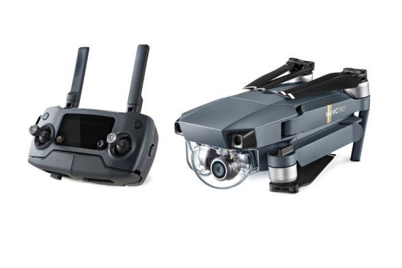 dji-mavic-pro-drone-press-release-image