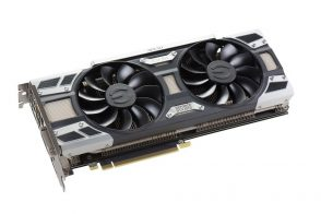 evga-geforce-gtx-1070-sc-gaming-acx-3-8gb-gddr5-product-image