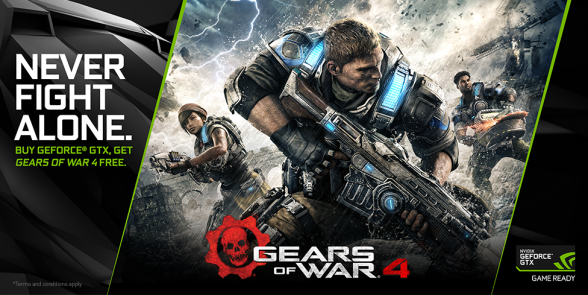 gears-of-war4-gtx-bundle
