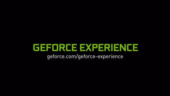 geforce-experience-3-screenshot-1