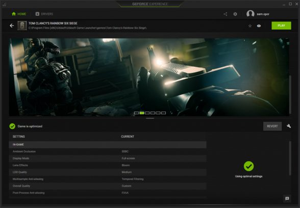 geforce-experience-3-screenshot-2