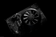 gtx-1050-custompcreview