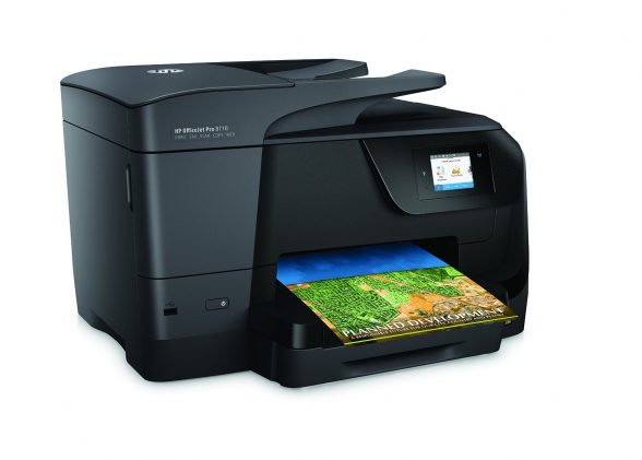 hp-officejet-pro-8710-printer-product-photo