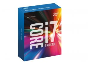 intel-core-i7-6700k-skylake-product-photo
