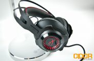 kingston-hyperx-cloud-revolver-gaming-headset-custom-pc-review-7