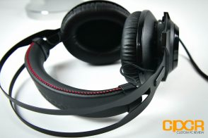 kingston-hyperx-cloud-revolver-gaming-headset-custom-pc-review-8