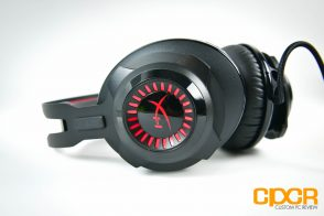 kingston-hyperx-cloud-revolver-gaming-headset-custom-pc-review-9