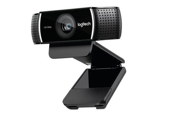 logitech-c920-pro-stream-webcam-product-image