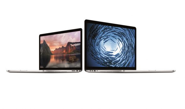 macbook-pro-13-15-retina-product-image