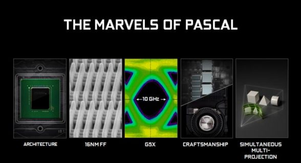nvidia-pascal-overview
