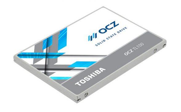 ocz-tl100-sata-ssd-tlc-product-image