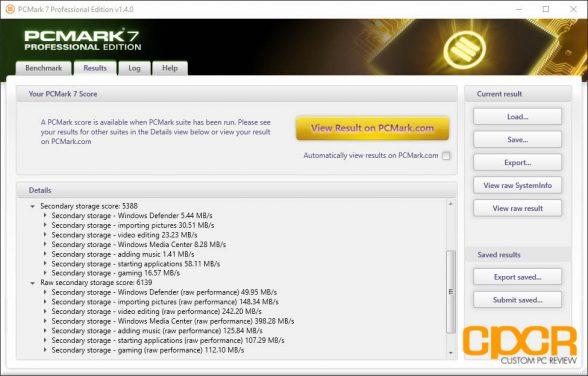 pc-mark-7-samsung-850-evo-4tb-custom-pc-review