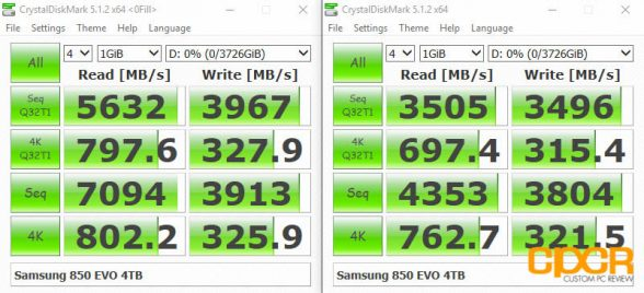 rapid-crystal-disk-mark-samsung-850-evo-4tb-custom-pc-review