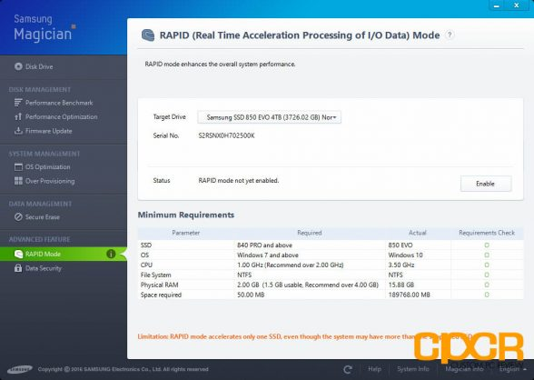 rapid-mode-samsung-850-evo-4tb-custom-pc-review