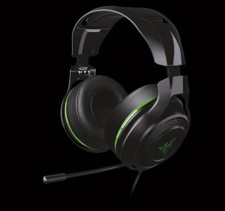 razer-manowar-surround-sound-gaming-headset