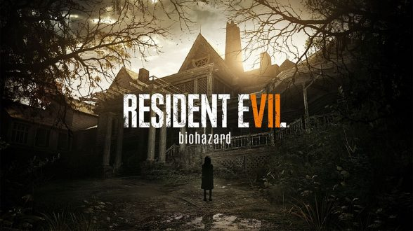 resident evil 7 featured