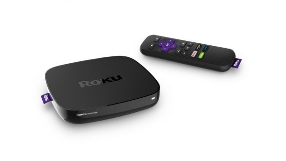 roku-premiere-streaming-player-image-1