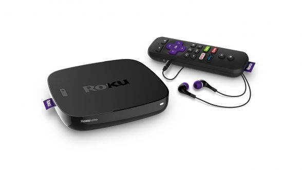 roku-ultra-streaming-player-image-1