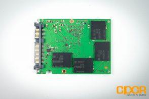 samsung-850-evo-4tb-custom-pc-review-10