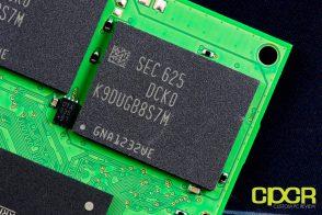 samsung-850-evo-4tb-custom-pc-review-22