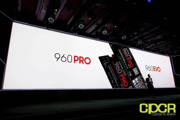 samsung-960-evo-pro-global-summit-samsung-presentation-custom-pc-review-1