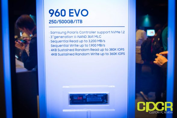 samsung-960-evo-pro-ssd-global-summit-samsung-custom-pc-review-1