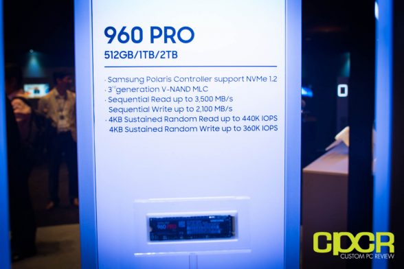 samsung-960-evo-pro-ssd-global-summit-samsung-custom-pc-review-2