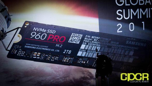 samsung-960-evo-ssd-global-summit-samsung-custom-pc-review-1-2