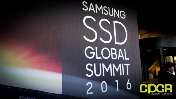 samsung-960-evo-ssd-global-summit-samsung-custom-pc-review-2